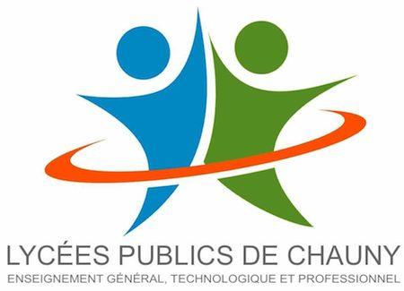 Les lycées Publics de Chauny