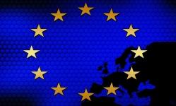 Section européennes académie amiens