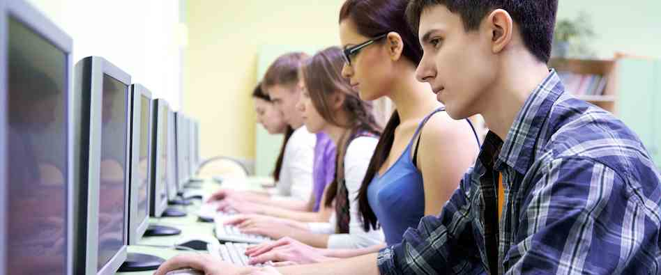 CAP ECMS : Employé de Commerce Multispécialité académie amie