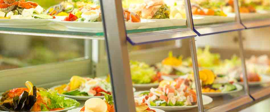 Restaurant scolaire lyc es publics de chauny acad mie amiens for Pole emploi cuisinier en restauration collective